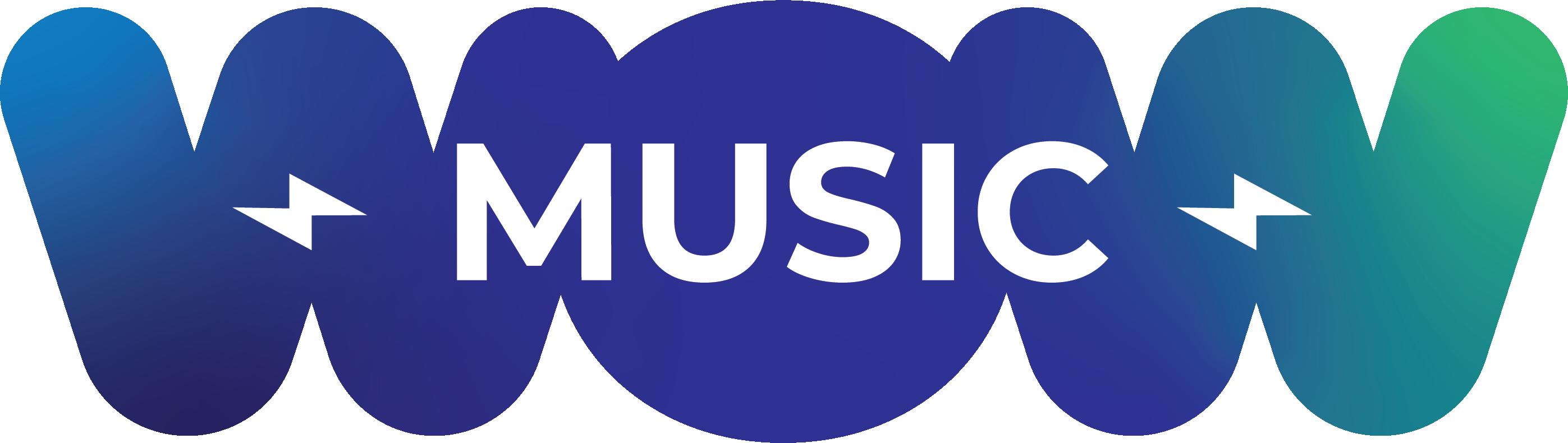 Wow-music